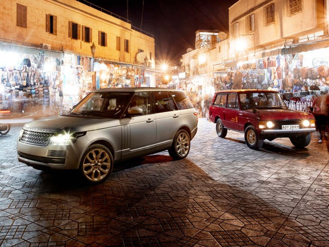 autowp.ru_land_rover_range_rover_14