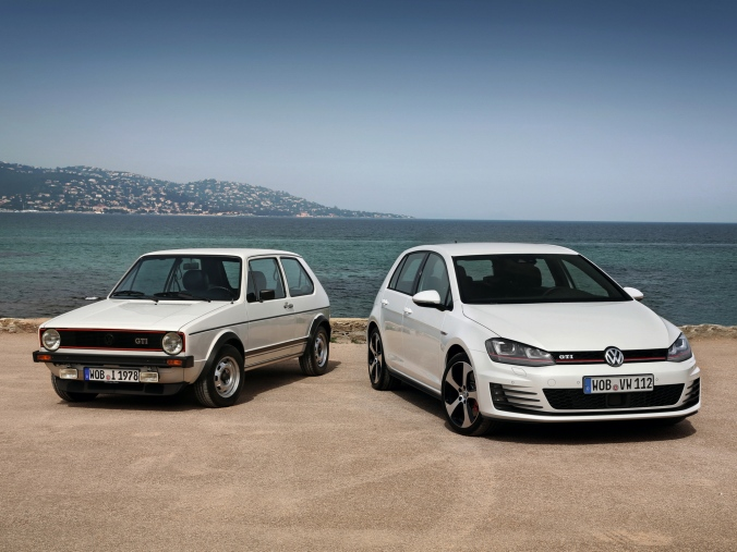 volkswagen_golf_15