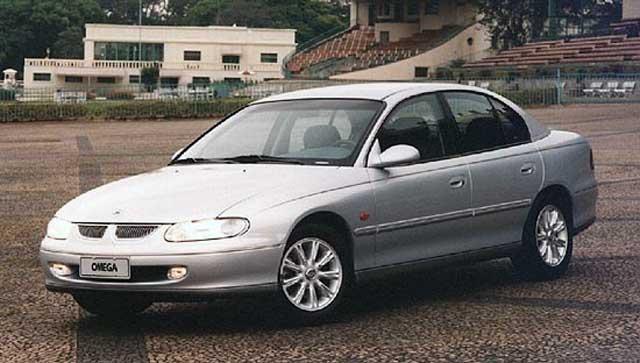 Chevrolet-Omega-1999-01