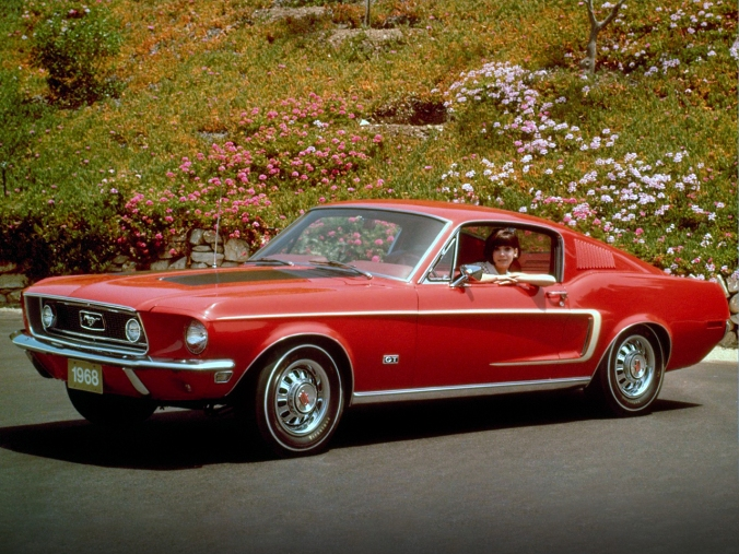 autowp.ru_mustang_gt_fastback_10