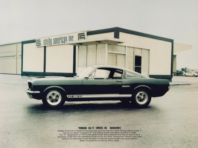 shelby_1966_scan