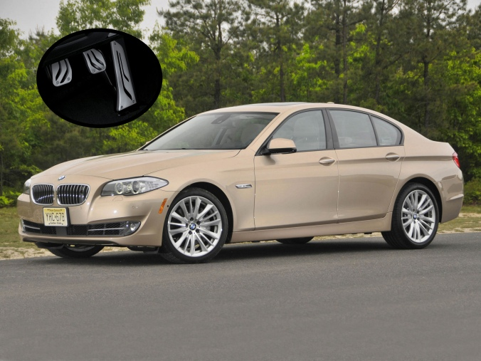 autowp.ru_bmw_550i_sedan_us-spec_2
