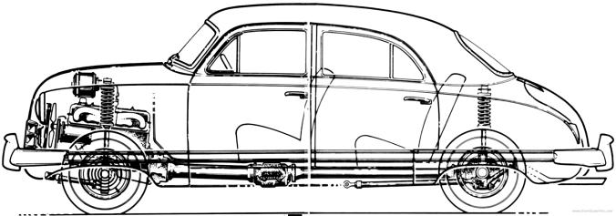 chevrolet-cadet-prototype-1947