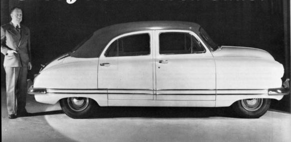 Chevy-Cadet1