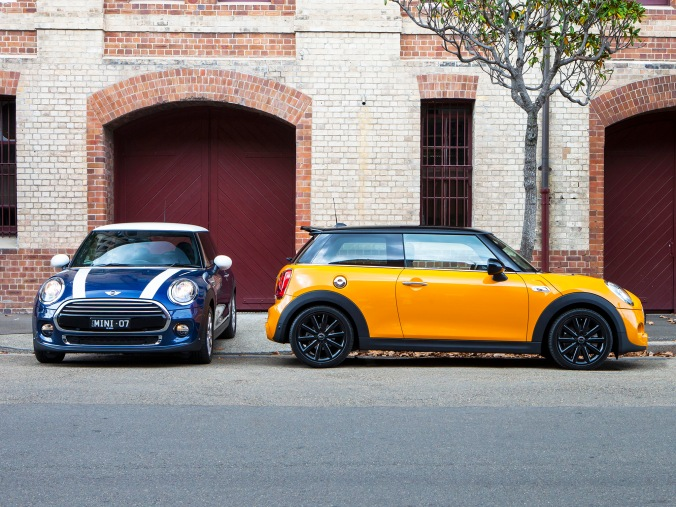 mini_hatch_2