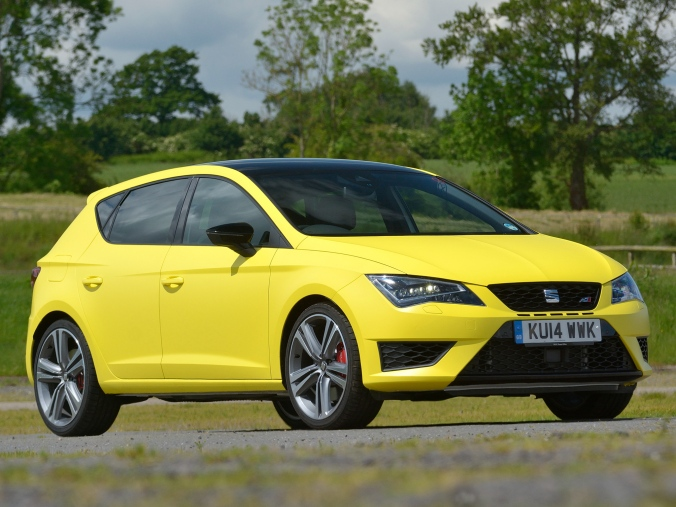 seat_leon_cupra_280_uk-spec_2