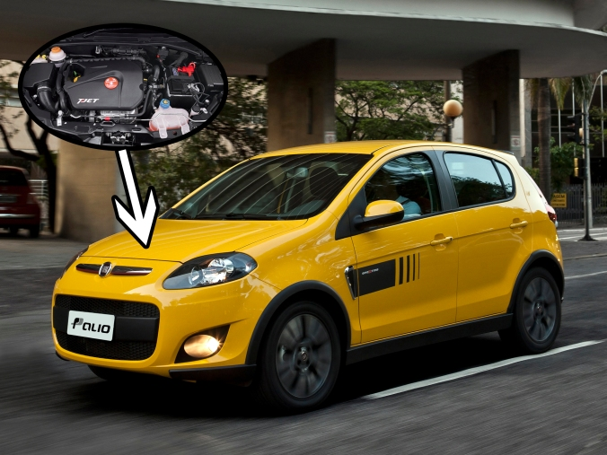 autowp.ru_fiat_palio_sporting_14