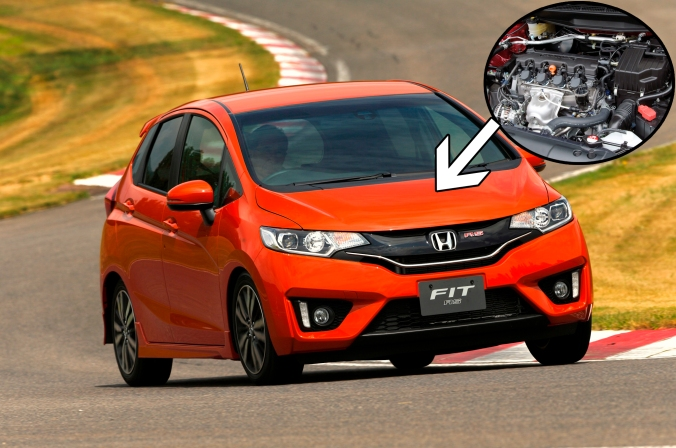 honda_fit_rs_2