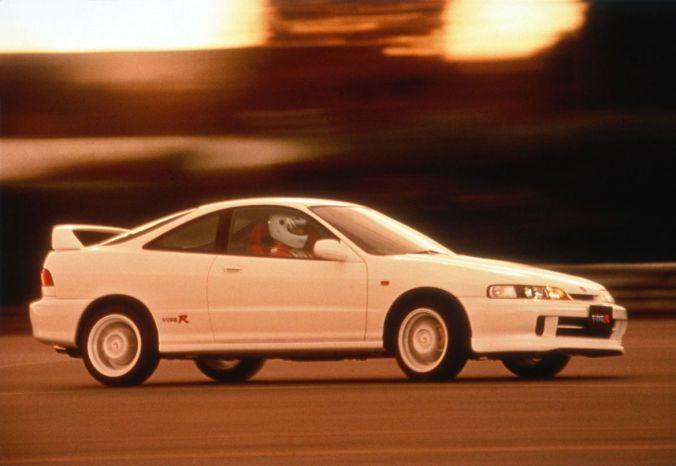 1997-honda-integra-type-r-1
