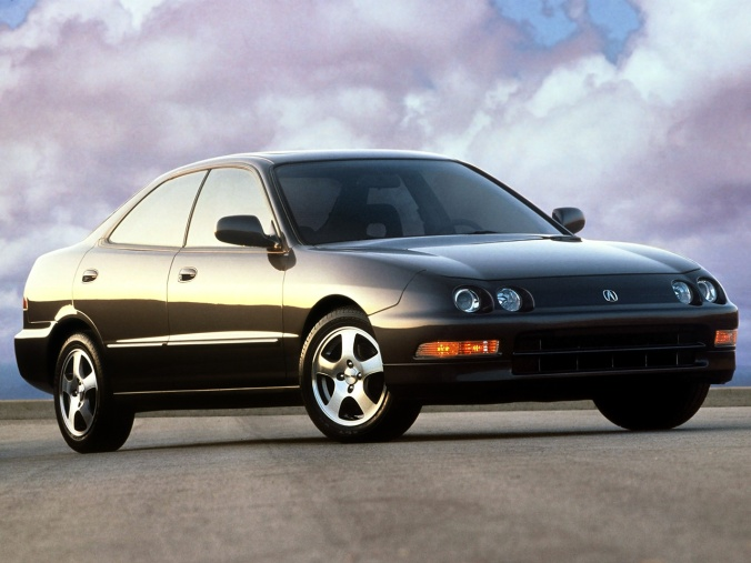 acura_integra_gs-r_sedan_3