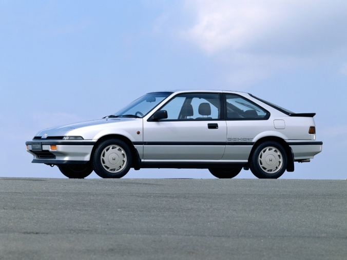 honda_quint_integra_gsi_3-door_3